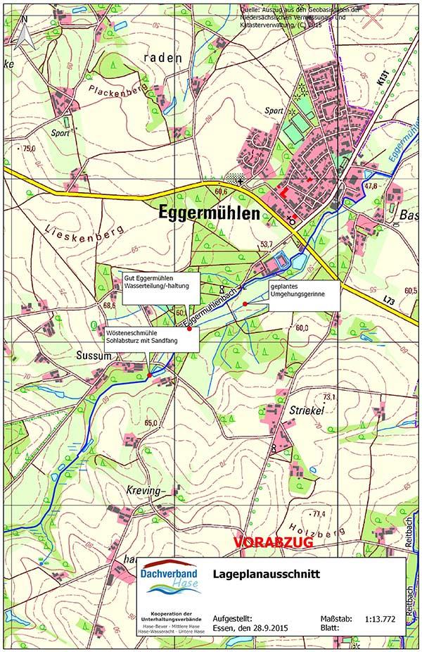 eggermuehlenbach-uebersichtsplan